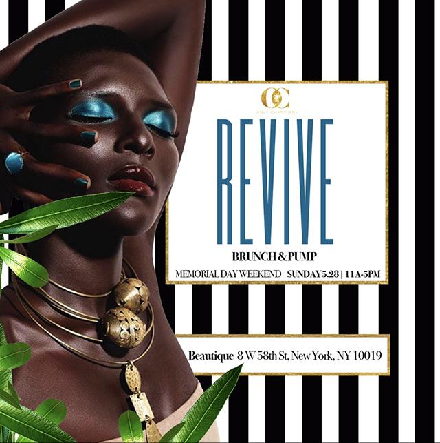 revive-brunch-5.28-flyer-1.jpg