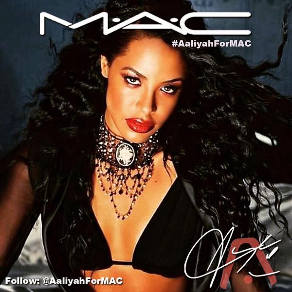 AAliyah-for-MAC-BellaNaija-August-2015003.jpg