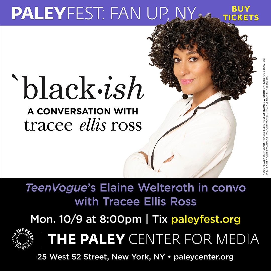 2017-PF-NY-Social-FEED-Blackish-Tix.jpg