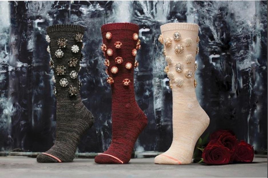 Stance-Socks-Rihanna.jpg