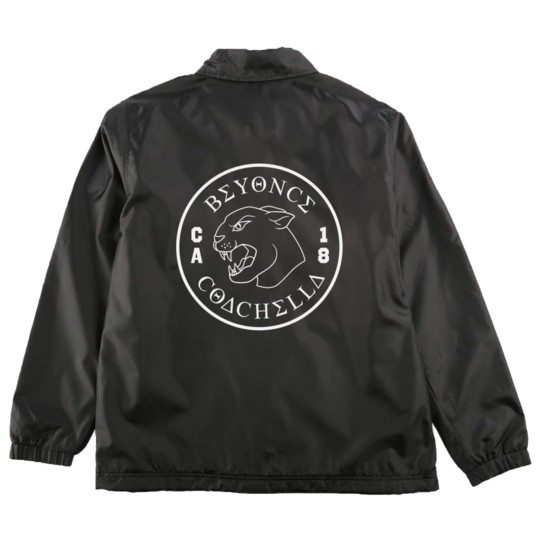 beyonce-coachella-merch-april-2018-11.jpg