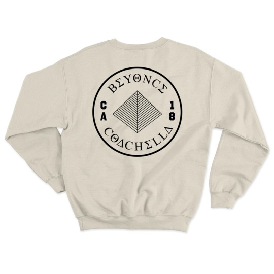 beyonce-coachella-merch-april-2018-17.jpg