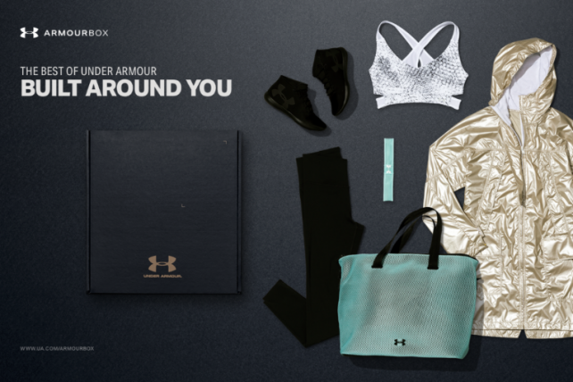 Under_Armour_box_3x2.png