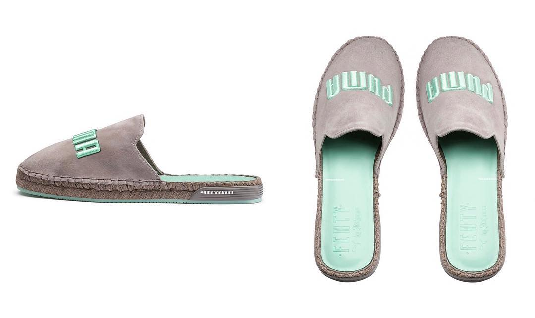 fenty-by-puma-sandals1.jpg
