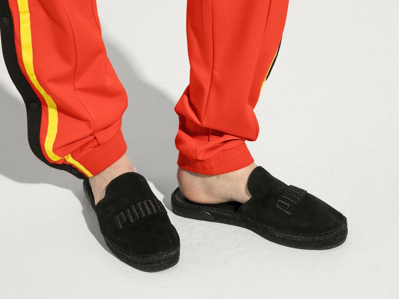 fenty-by-puma-sandals-3.jpg