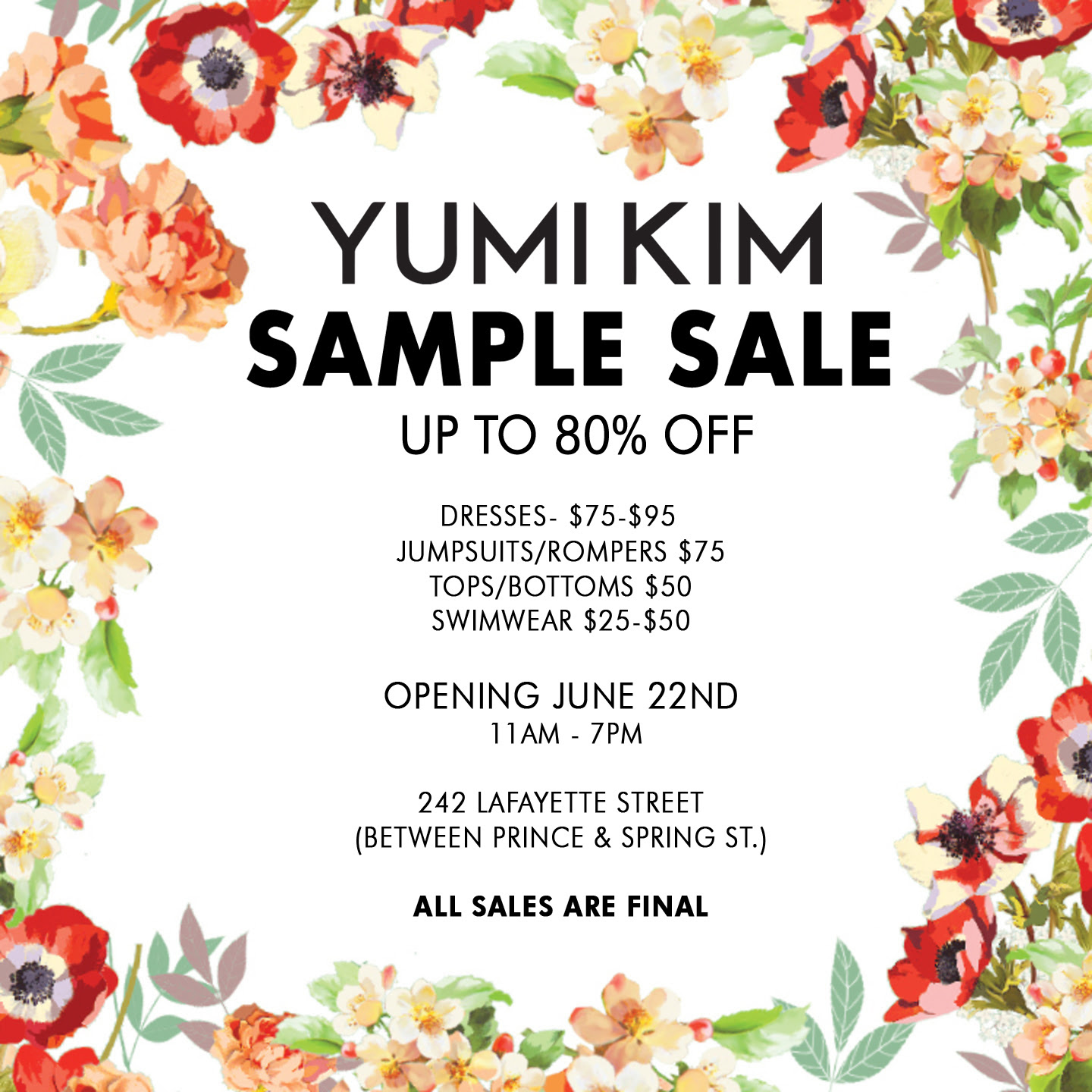 Sample Sale .jpg