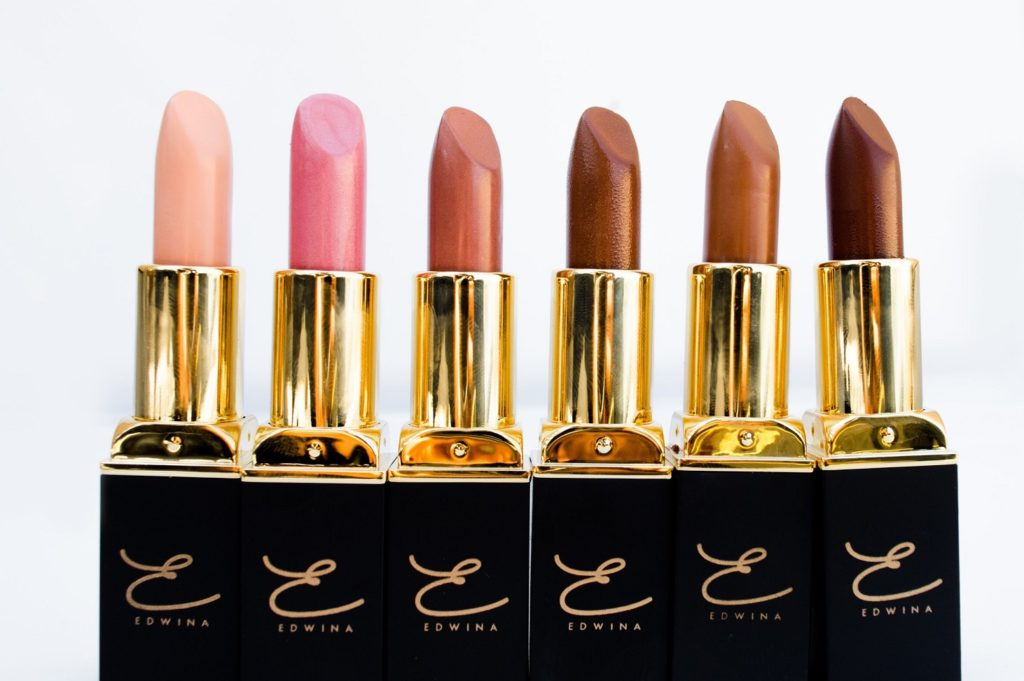 Celfie-Cosmetics-Legacy-Collection-Lipsticks-1024x681.jpg