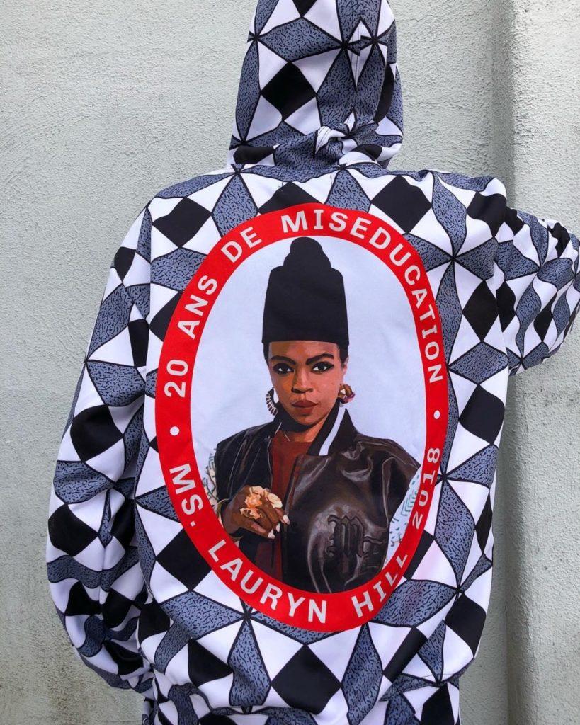 Melody-Ehsani-Lauryn-Hill-Collection-2-819x1024.jpg