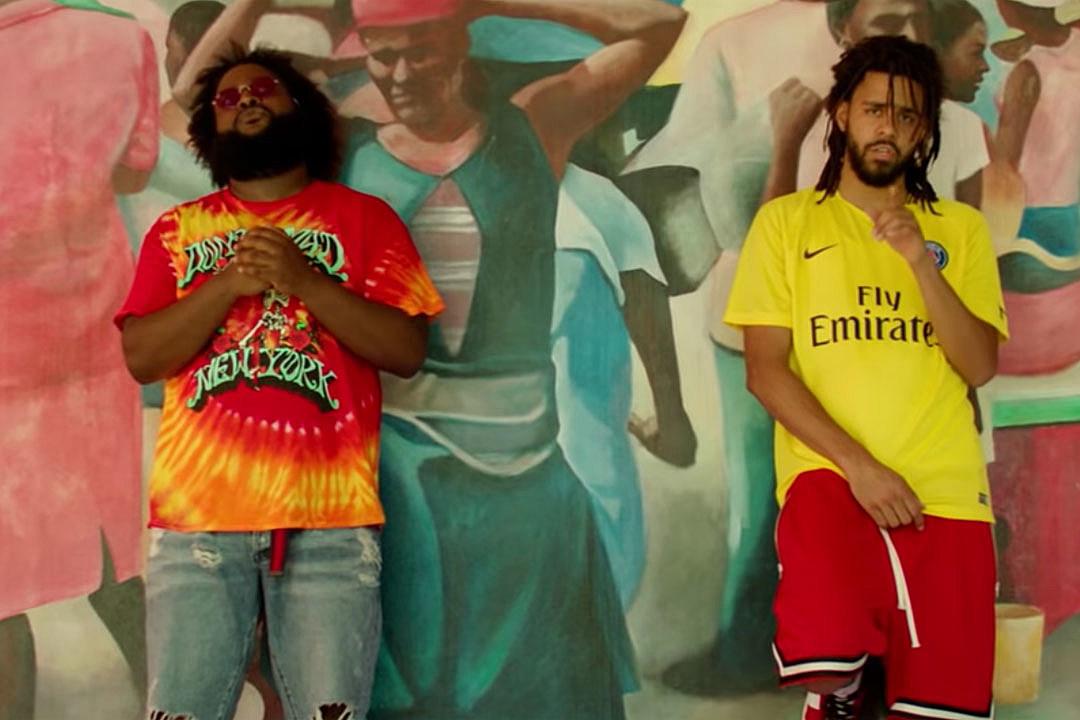 Bas-J-Cole-Tribe-Video.jpg