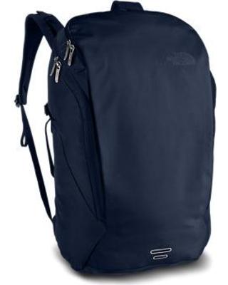the-north-face-kabig-backpack-41-liter-urban-navy-bag.jpeg