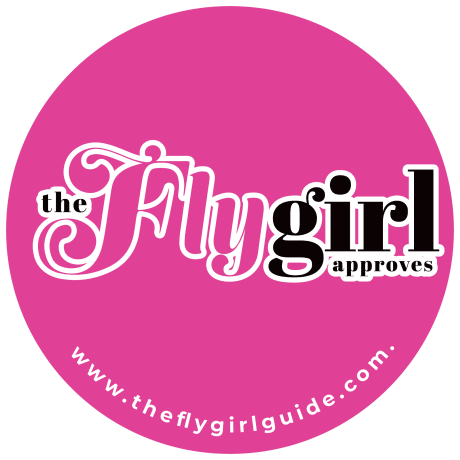 flygirl-Logo-A2.png