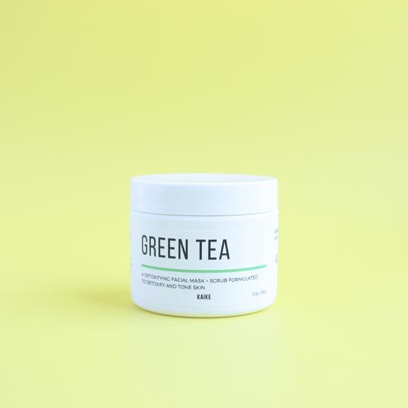 Green_Tea_Mask_-_KAIKE_576x576.jpg