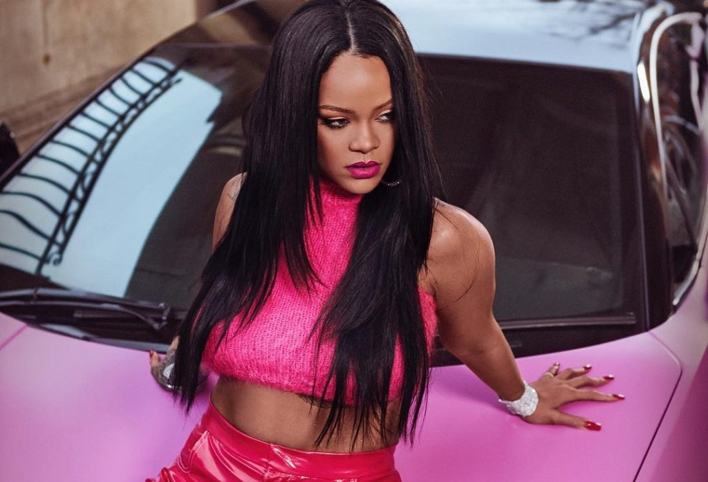 rihanna-fenty-beauty-unlocked-1024x697.jpg