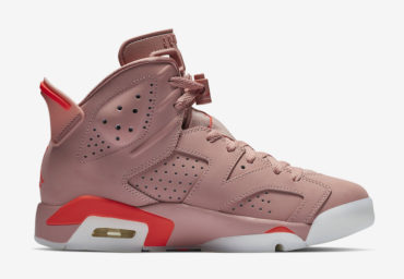 jordan-6-aleali-may-millennial-pink-CI0550-600-march-2019-4-370x256.jpg