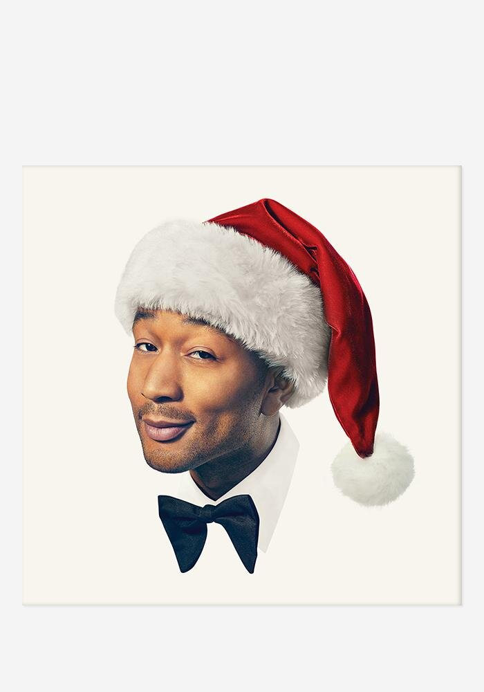 John-Legend-A-Legendary-Christmas-CD-with-Autographed-Booklet-2358908_1024x1024.jpg