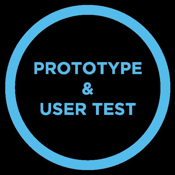 Prototype_UserTest.png