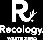Recology_logo_wht_sm.png