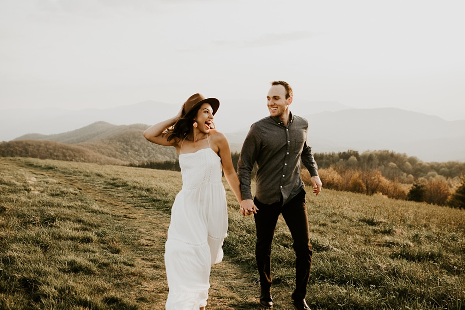 max patch wedding_21.jpg