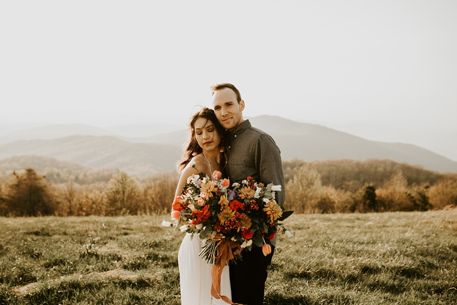 max patch wedding_25.jpg