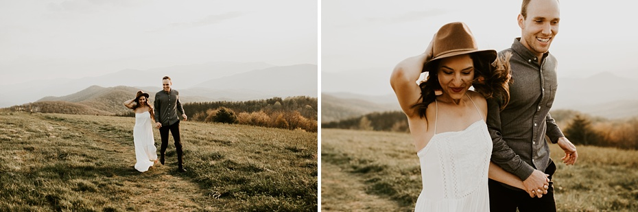 max patch wedding_38.jpg