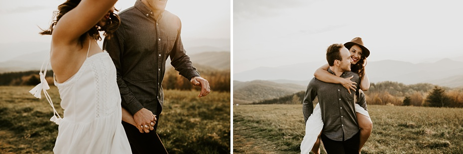 max patch wedding_39.jpg