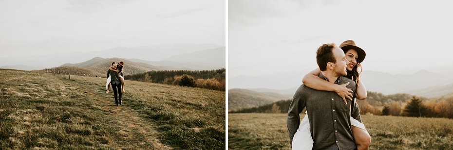 max patch wedding_40.jpg