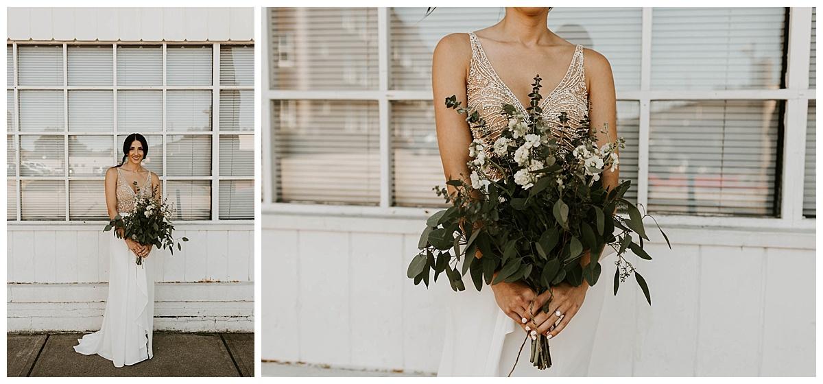 intimate-summer-cleveland-wedding_0352.jpg