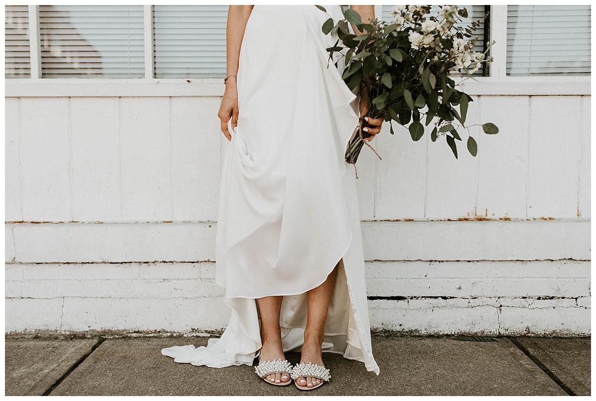 intimate-summer-cleveland-wedding_0351.jpg