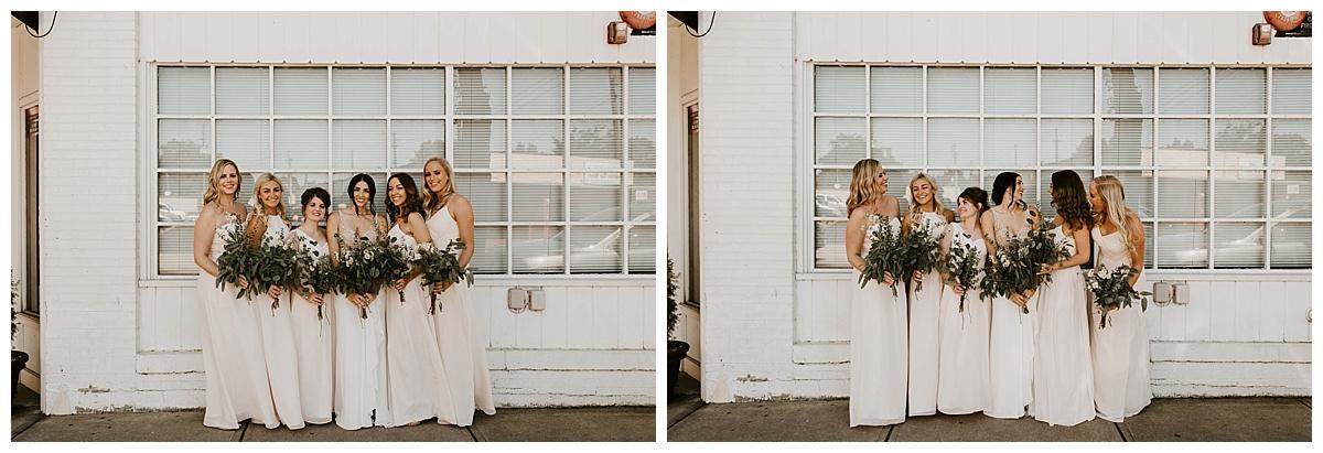 intimate-summer-cleveland-wedding_0353.jpg