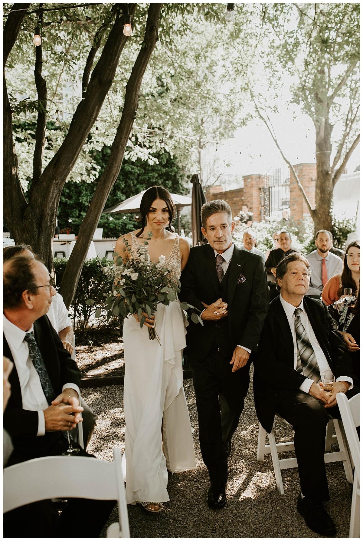 intimate-summer-cleveland-wedding_0359.jpg