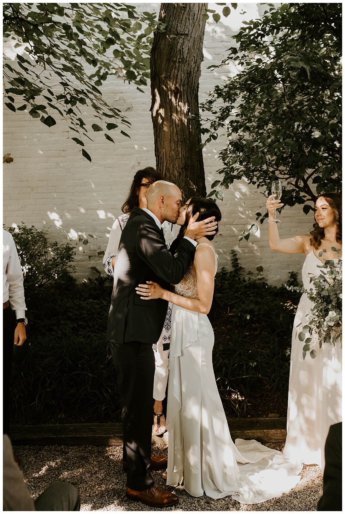 intimate-summer-cleveland-wedding_0360.jpg