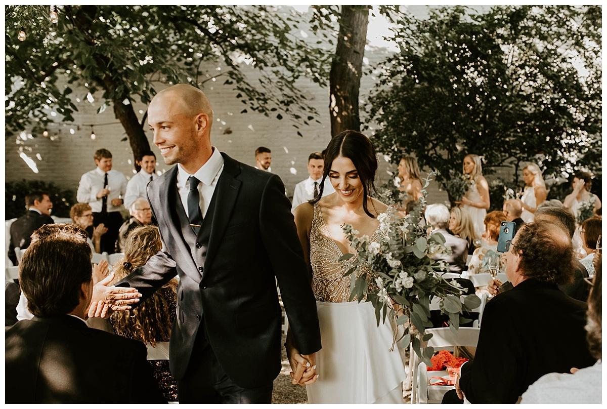 intimate-summer-cleveland-wedding_0361.jpg