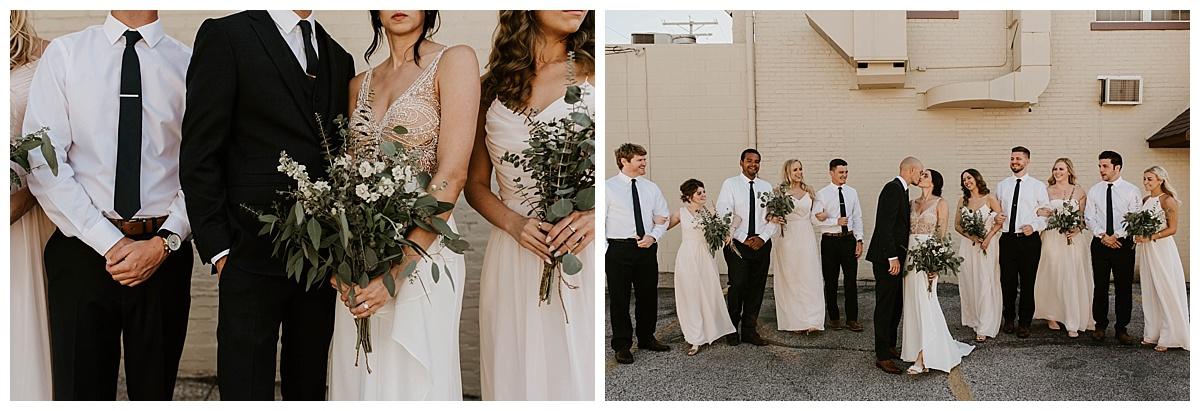 intimate-summer-cleveland-wedding_0364.jpg