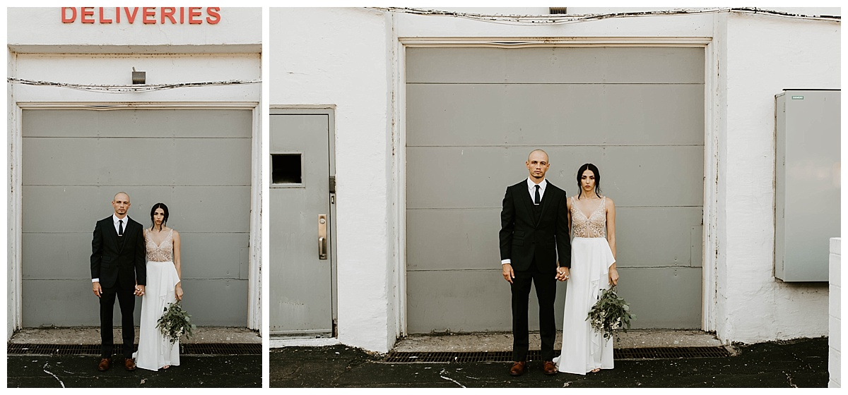 intimate-summer-cleveland-wedding_0365.jpg
