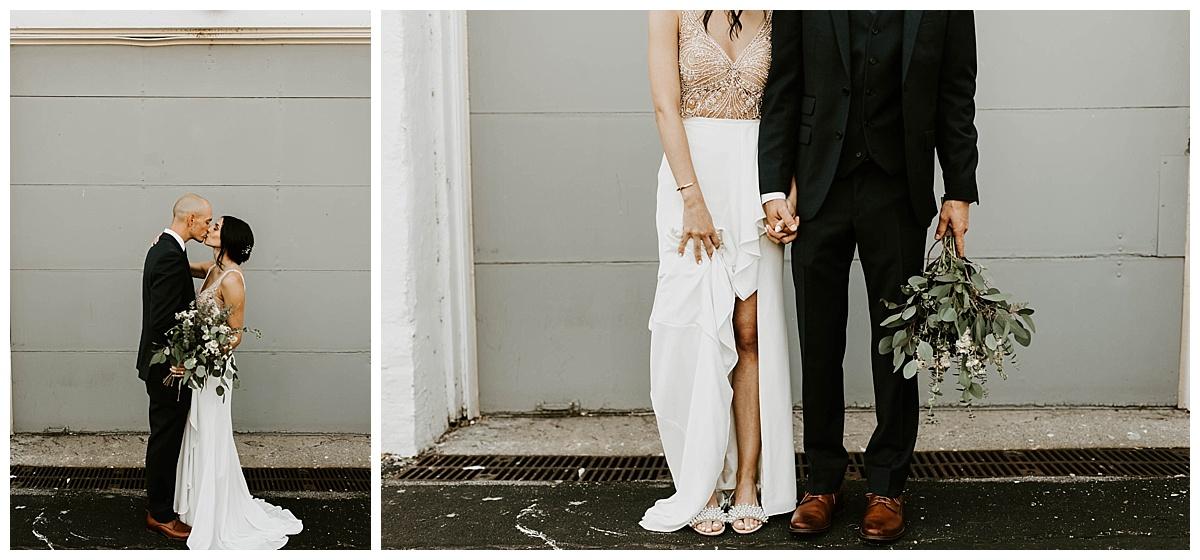 intimate-summer-cleveland-wedding_0370.jpg