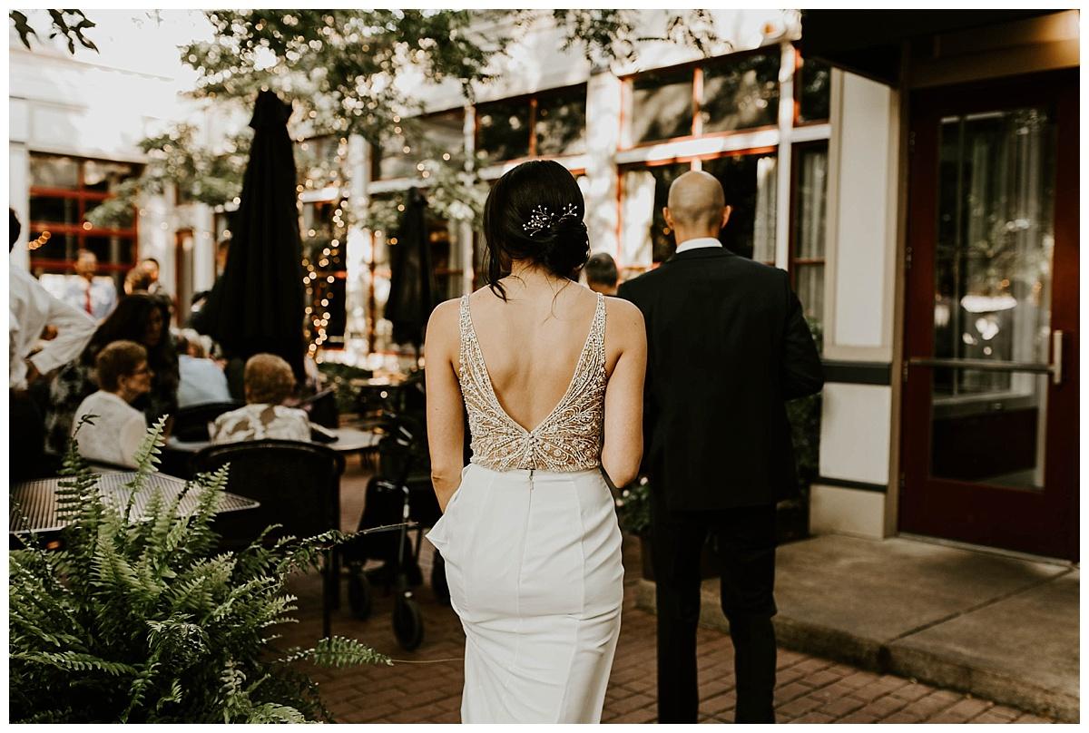 intimate-summer-cleveland-wedding_0373.jpg