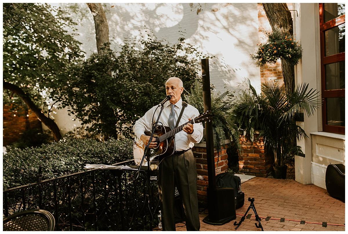 intimate-summer-cleveland-wedding_0372.jpg