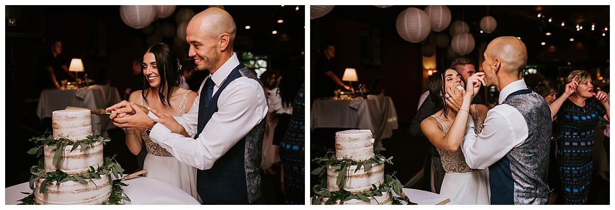 intimate-summer-cleveland-wedding_0377.jpg