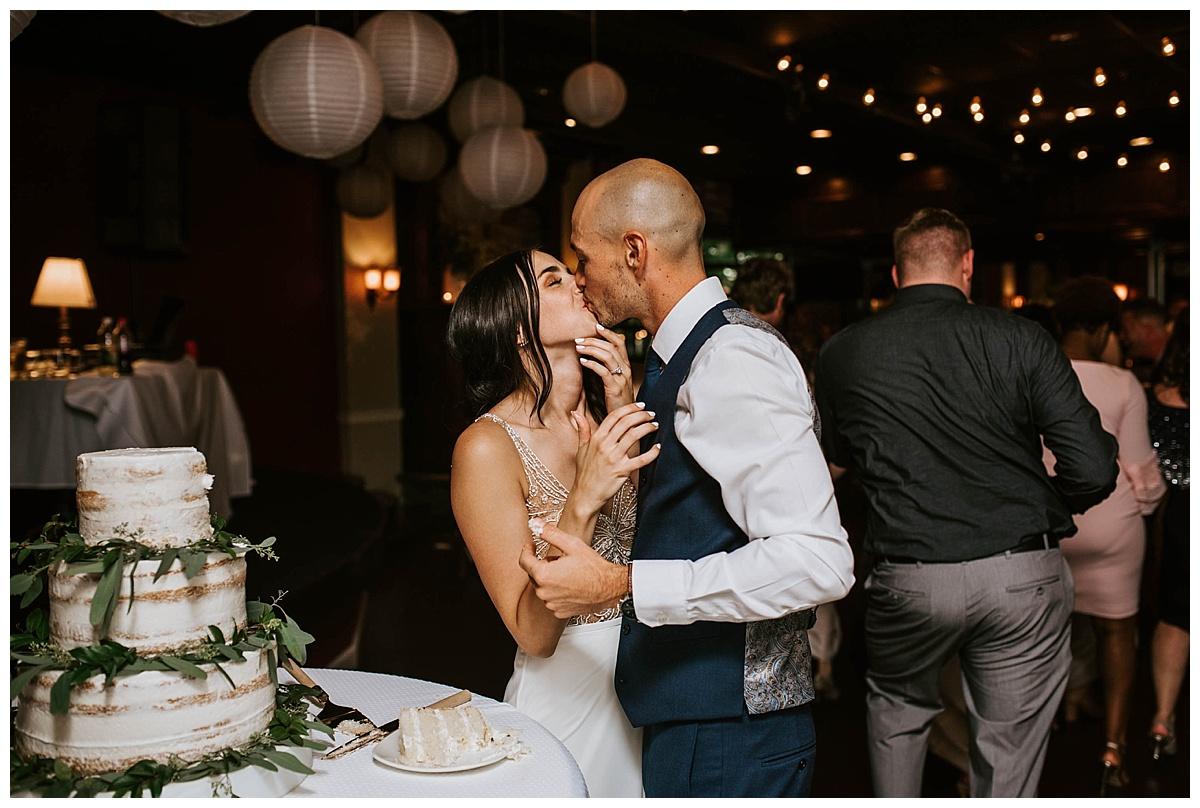 intimate-summer-cleveland-wedding_0378.jpg