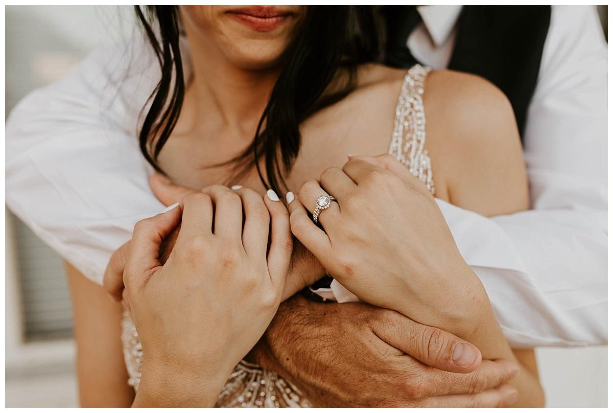 intimate-summer-cleveland-wedding_0380.jpg