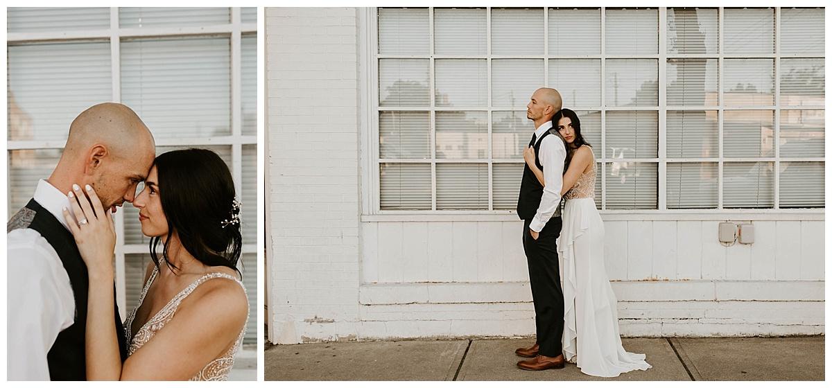 intimate-summer-cleveland-wedding_0382.jpg
