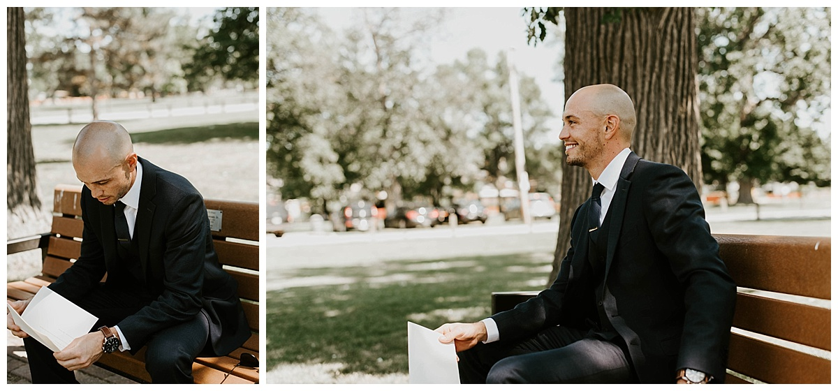 intimate-summer-cleveland-wedding_0391.jpg