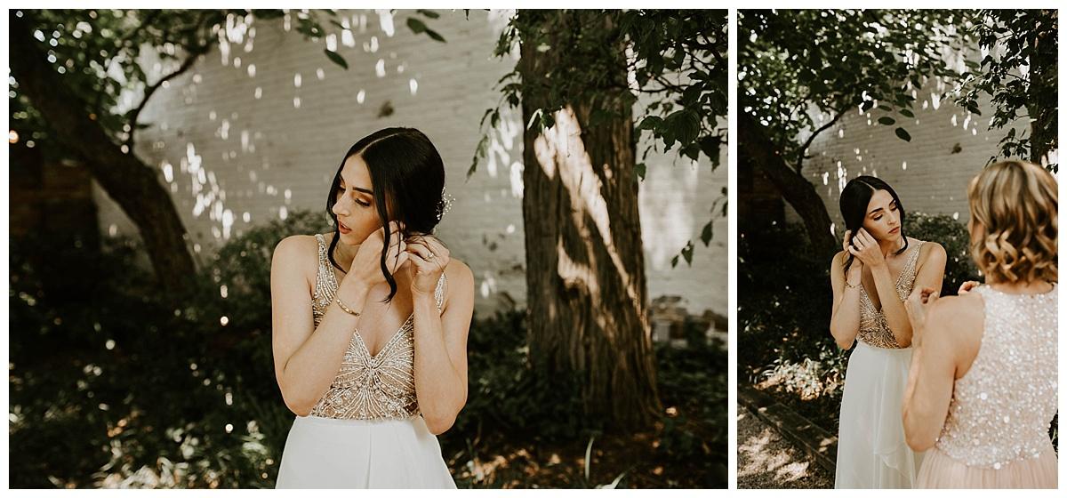 intimate-summer-cleveland-wedding_0396.jpg