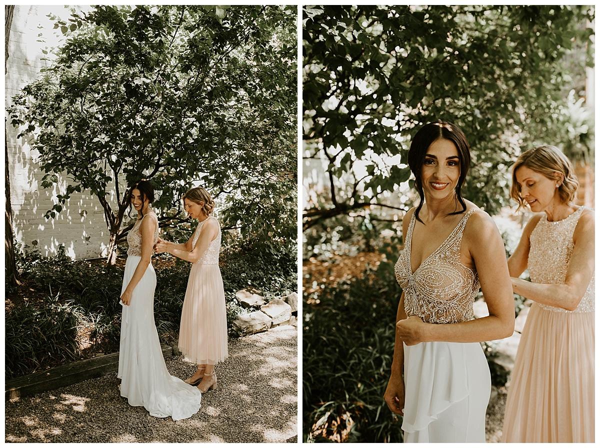intimate-summer-cleveland-wedding_0395.jpg