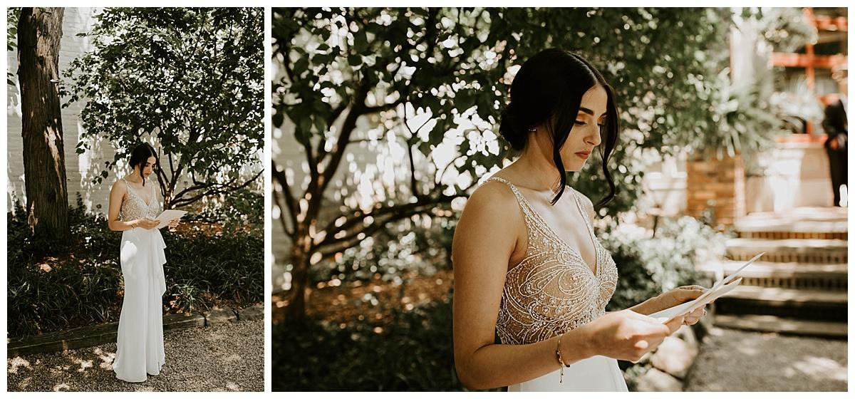 intimate-summer-cleveland-wedding_0397.jpg