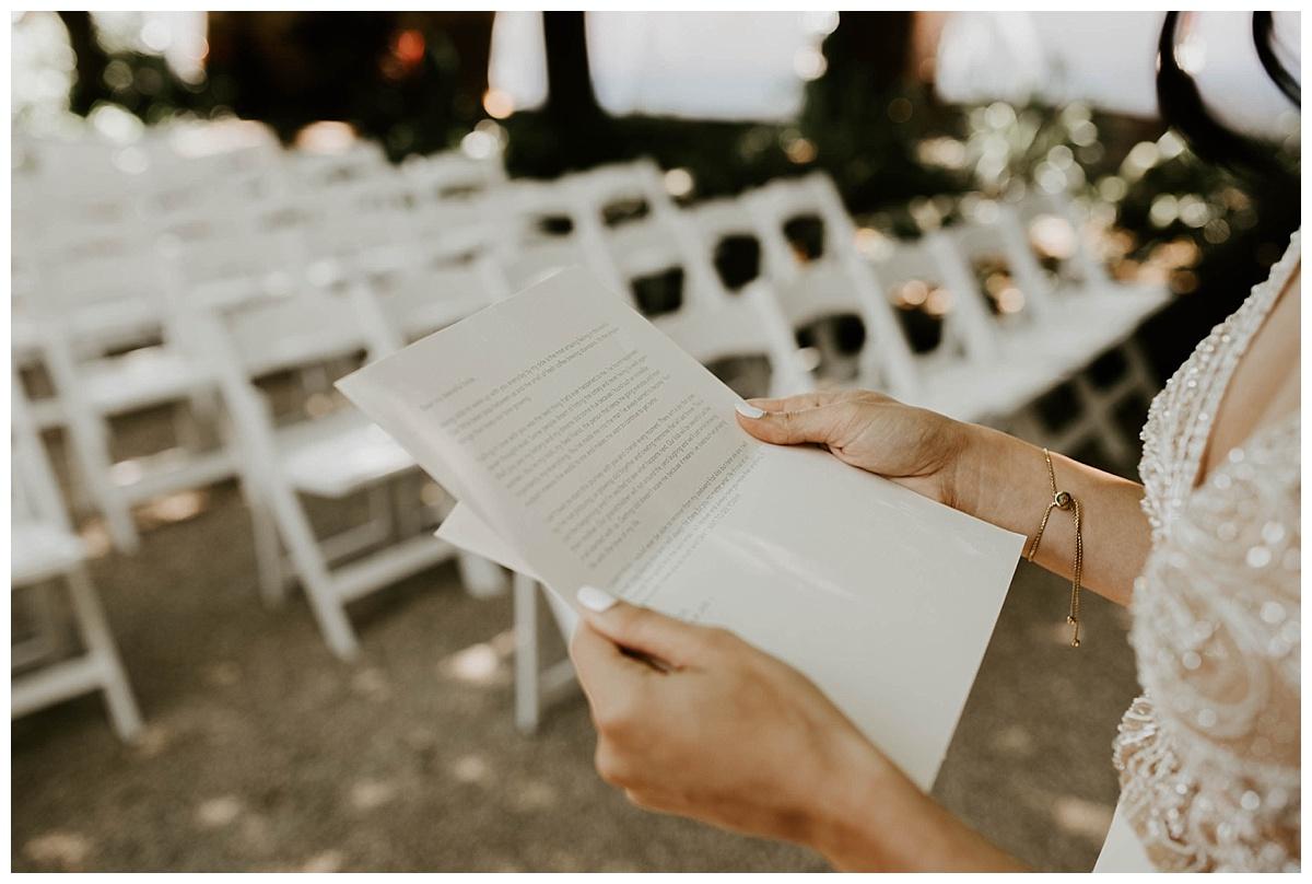 intimate-summer-cleveland-wedding_0398.jpg