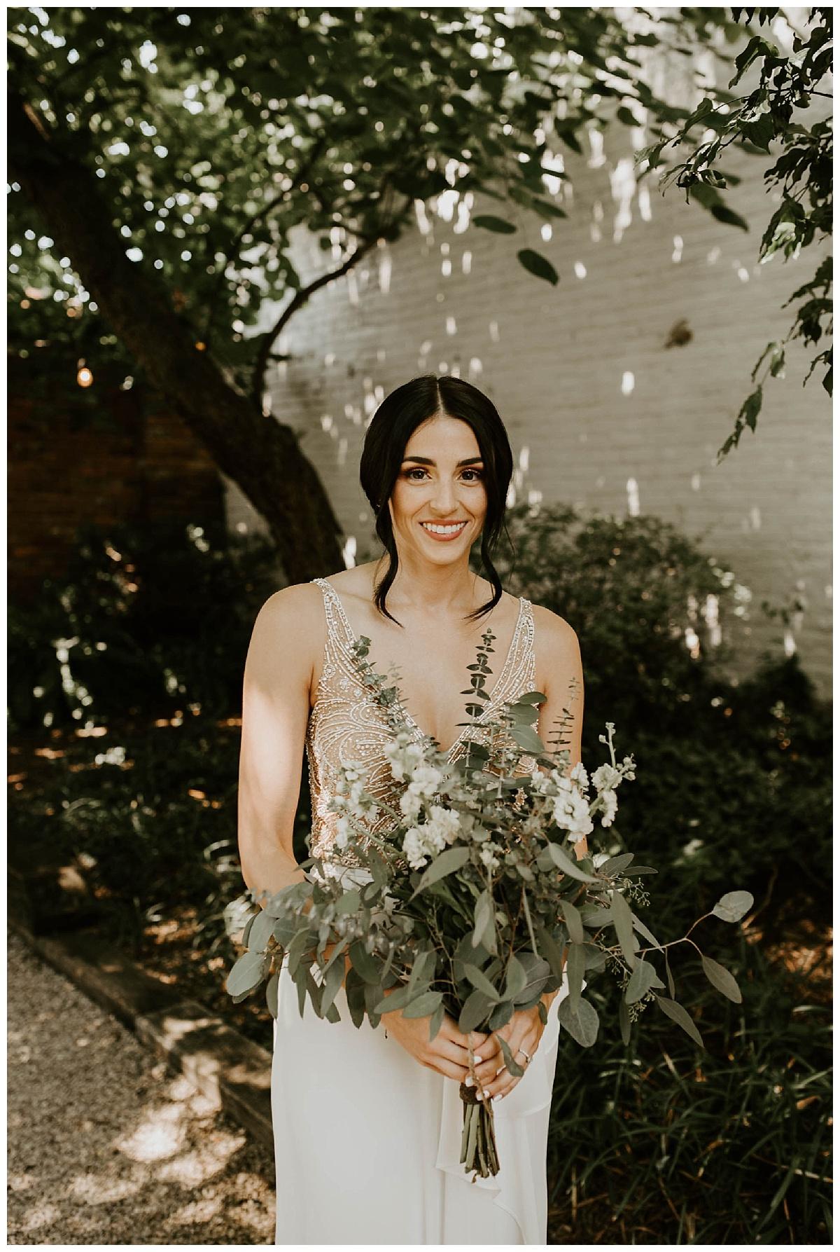 intimate-summer-cleveland-wedding_0399.jpg