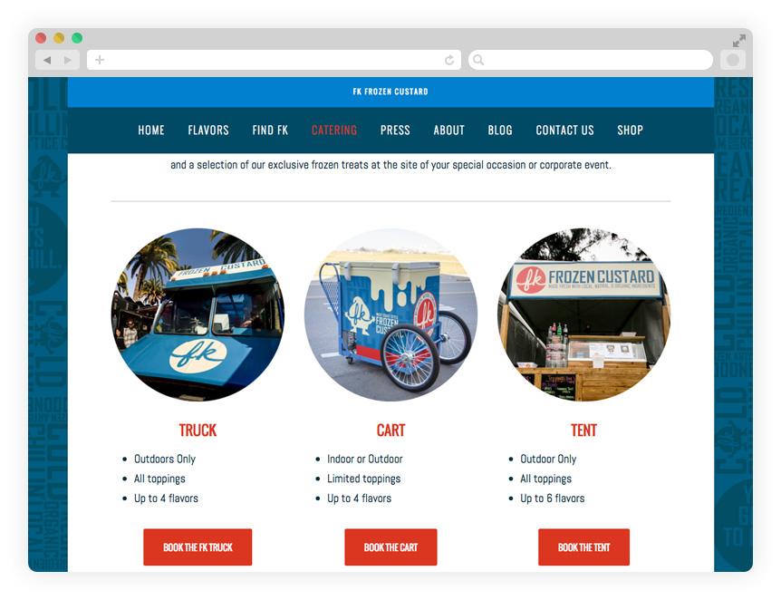 fk-new-website-2.jpg