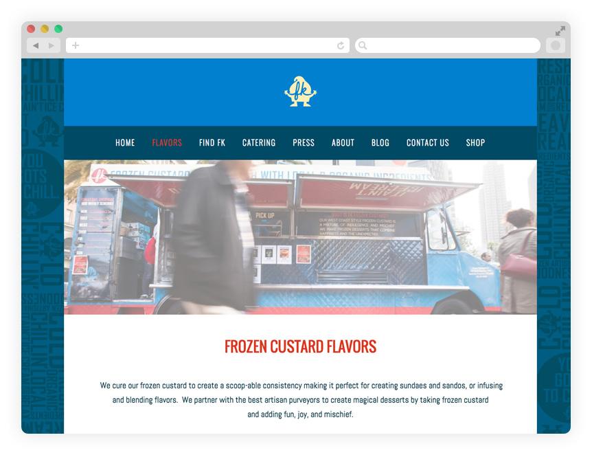 fk-new-website-1.jpg