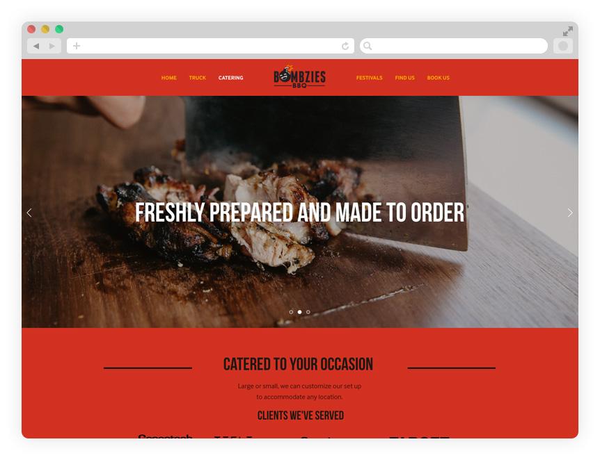 bombzies-new-website-2.jpg